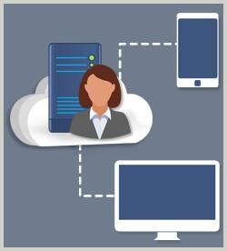 Cloud Computing Fundamentals: Cloud Security